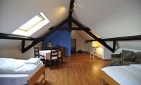 Bis zum 30.04.2014 kostenlos Zimmer einstellen!