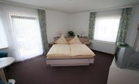 Ruhiges Zimmer in Altona (Parklage)